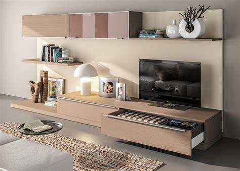 agencer sa cuisine meuble de living sagne cuisines