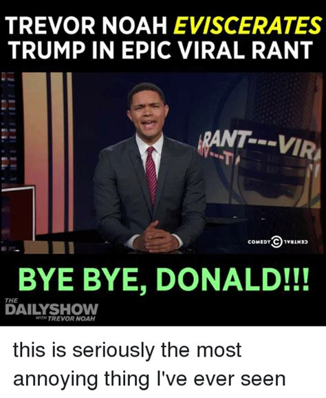 Trevor Noah Memes - funny daily show with trevor noah memes of 2017 on sizzle