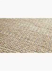 Tapis salon uni look 408 beige tapis beige for Tapis salon uni