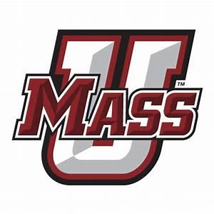 UMass Minutemen College Basketball - UMass News, Scores ...