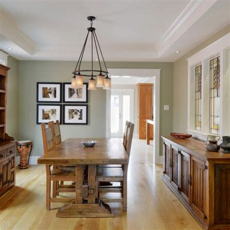 Popular Living Room Colors Benjamin Moore by Benjamin Moore 2015 Colour Of The Year Guilford Green