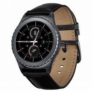 Tech Gift Guide  Best Smartwatches