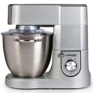multifonction cuisine pro domo do9079kr de cuisine pro comparer avec