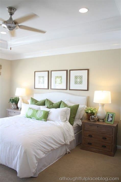 Best Color For Guest Bedroom  Vienna Shopping Victim