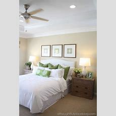 25+ Best Ideas About Guest Bedroom Colors On Pinterest