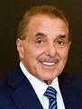 Leonard Riggio to Retire as Barnes & Noble Chairman