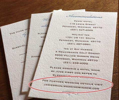 wedding invitation wording money tree  wedding