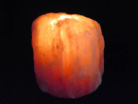 himalayan salt ls for sale pink himalayan salt l for sale pink himalayan salt