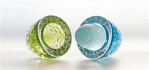 Rotter Glas Lübeck : rotter glas artemani ~ Michelbontemps.com Haus und Dekorationen