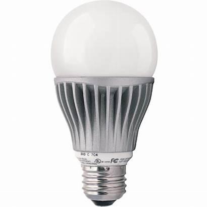 Led Cree Bulbs 7w Side