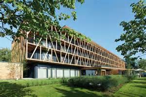 bora hotsparesort by studio bruno franchi - Design Hotel Bodensee