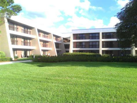 contemporary garden wing garden wing picture of disney s contemporary resort