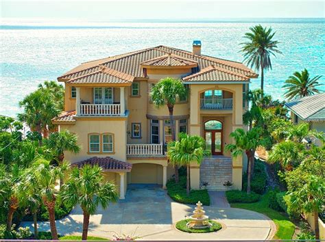 Waterfront Apartments Clearwater Fl by Florida Waterfront Property In St Pete Madeira