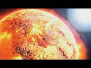 Planet X Nibiru NASA is Hiding Wormwood - YouTube