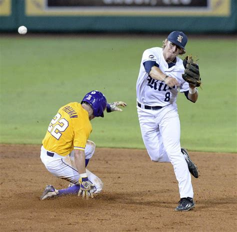 View Lsu And Rice Game  Images