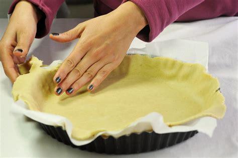 cours de cuisine sans gluten cours de cuisine sans gluten spécial dessert bio golfe