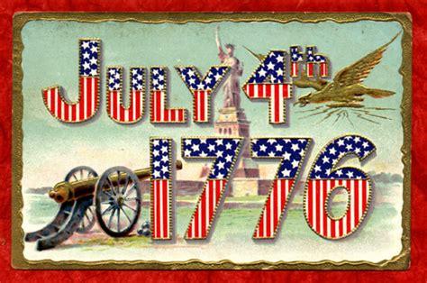 independencia dos estados unidos da america historia