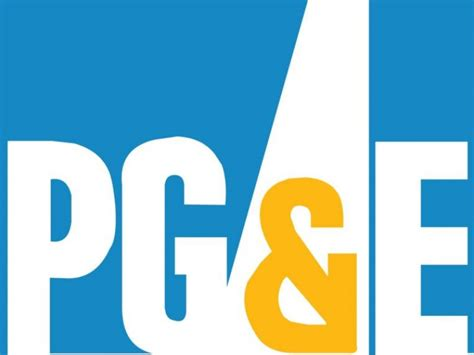pge power outages hit  bay area customers castro