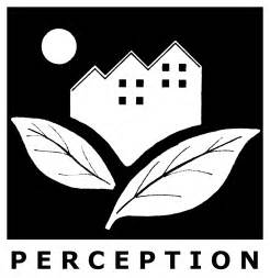 Images Related to Perception