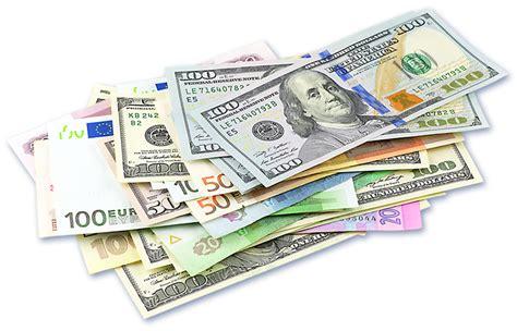 bureau de change 78 bureau de change à versailles godot et fils