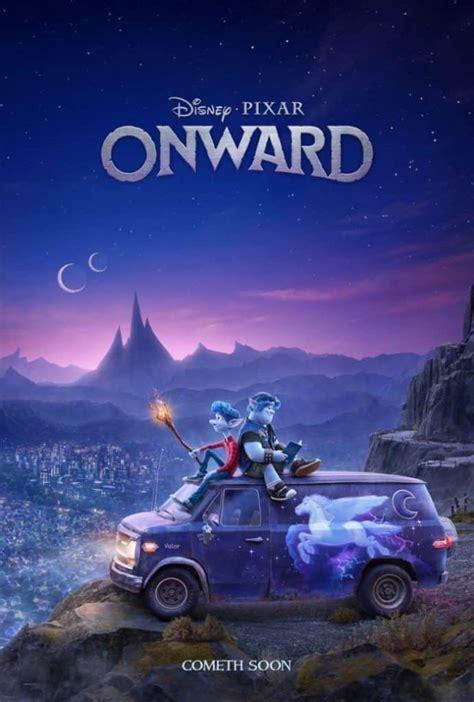 pixars onward   trailer film pulse