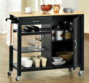 mobile island for kitchen mobile kitchen islands space savers on wheels serviceseeking com au