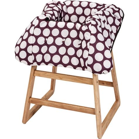 High Chair Covers At Walmart by Evenflo Shopping Cart And High Chair Cover Walmart