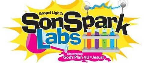 Image result for sonspark labs logos