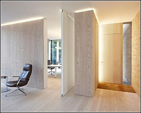 indirekte beleuchtung wohnzimmer anleitung wohnzimmer