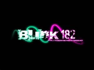 Wallpaper blink logo old color by tcbte182 on DeviantArt
