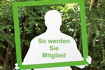 Verband Garten Und Landschaftsbau Berlin by Brandenburg Und Berlin Voraussetzungen Verb 228 Nde Des