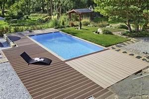 Styropor Pool Bauen : styropool rechteckbeckenset tiefe 150 cm von d w pool hitl gmbh ~ Frokenaadalensverden.com Haus und Dekorationen