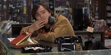 15 Years Later, How Should We Remember 'High Fidelity ...