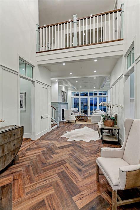 modern farmhouse  california  david watson architect