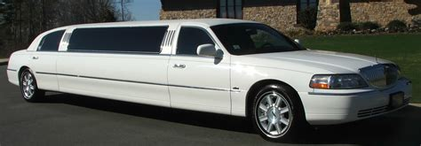 Limo Hire by Limousine Hire In Bracknell Limo Hire Bracknell