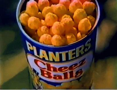 Balls Planters Cheez 80s Snacks Cheese Want