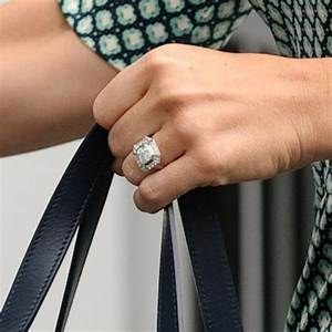 these rings look exactly like pippa middleton39s but cost With pippa wedding ring