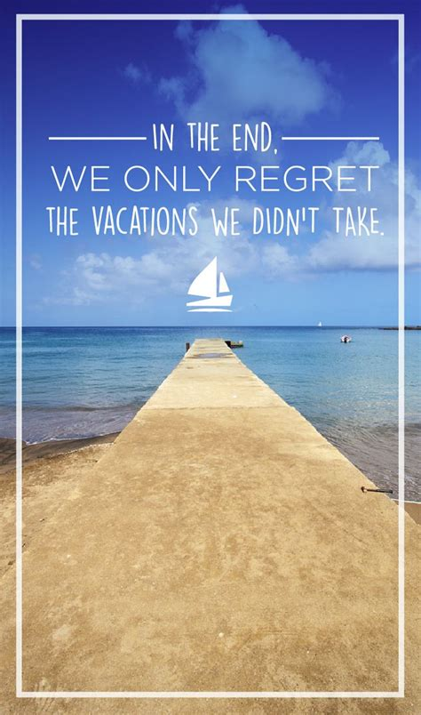 family vacation quotes ideas  pinterest