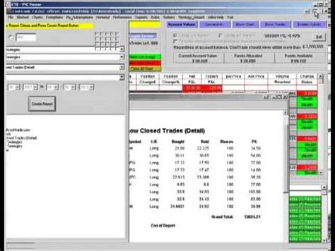 best trading programs cool trade pro dow 30 strategy best stock trading