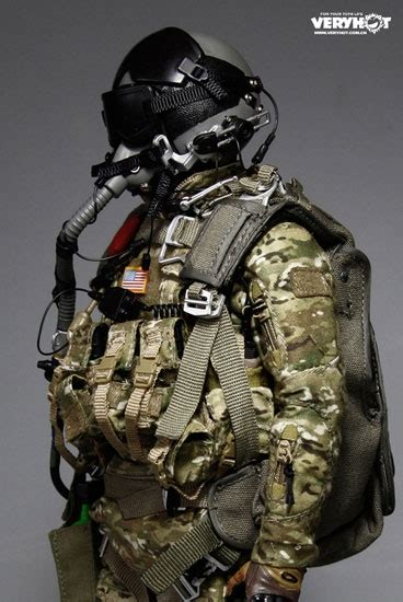 army special forces halo