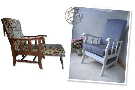 canapé cuir vert chaise secrets de siège