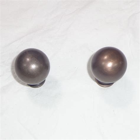 antique brass cabinet knobs brass cabinet knobs antique finish coppersmith creations