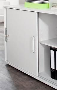 Schiebetürenschrank 120 Cm Breit : schiebet renschrank in 3 ordnerh hen 120 cm breit 297 00 ~ Watch28wear.com Haus und Dekorationen