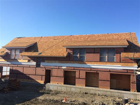 A1 Roofing and Construction Company in Newport, RI 02840