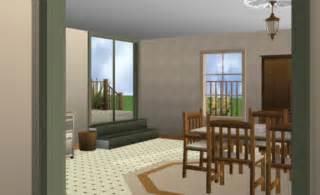 home designer 3d take a 3d walk through of your design