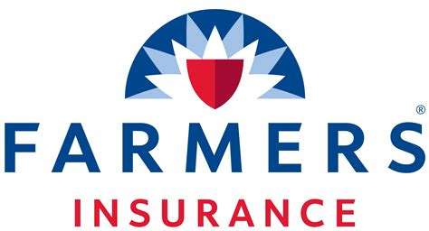 The pay is great and 18 pto days per year on. Farmers Insurance, One Of Colorado's Top Insurers, Enters Rideshare Insurance Market With