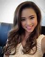 [2016回顧] 可能係近年最高質的香港小姐亞軍-劉穎鏇Tiffany Lau (30p多圖集) | Jdailyhk