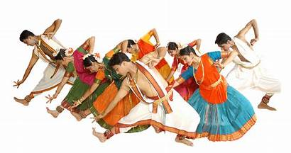 Dance Indian Classical Styles