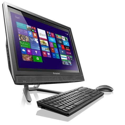 computer best top 10 best touchscreen computers in 2014
