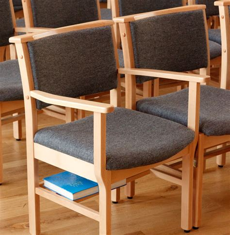 wooden stackable church chairs high quality wooden church chairs churchill ultra